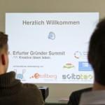 1-erfurter-gruender-summit_008