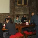 1-erfurter-gruender-summit_014